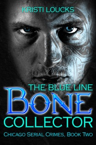 The-Blue-Line-Bone-Collector-ebook