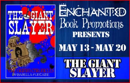 giantbanner