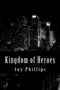 Kingdom_of_Heroes_Cover_for_Kindle