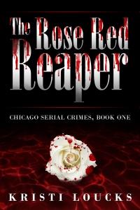 The-Rose-Red-Reaper-ebook