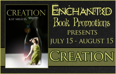 creationbanner