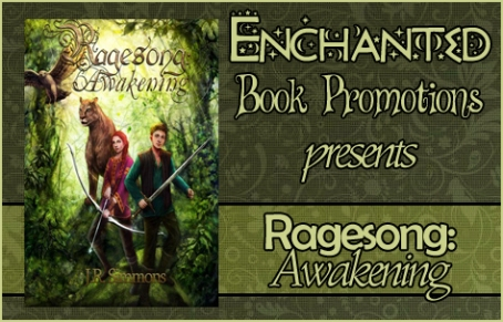 ragesongbanner