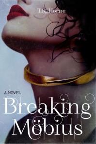 Breaking Mobius Ebook Cover