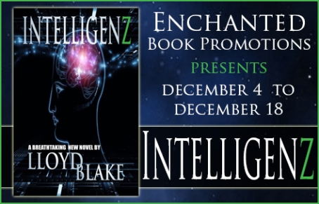 intelligenzbanner