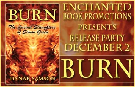 releasedaybannerburn