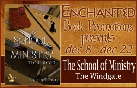 schoolofministry