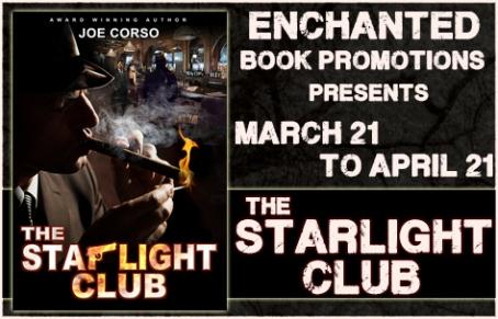 starlightclub