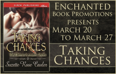 takingchancesbanner