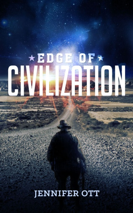 Edge_of_Civilization_amazon