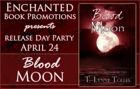 releasedayblood