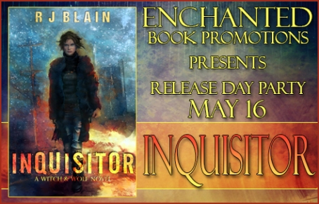 inquisitorbanner