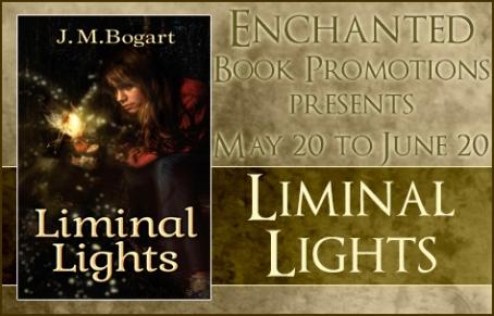 liminallights