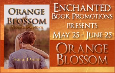 orangeblossombanner