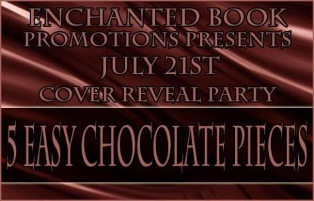 5easychocolatepiecesbanner