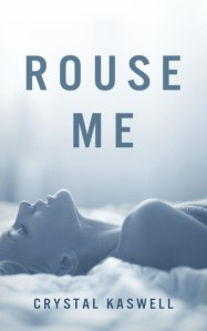 Rouse Me_ebook