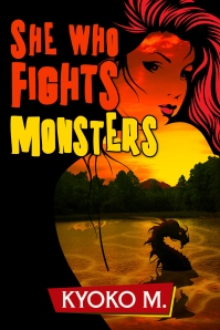 SheWhoFightsMonsters_2front