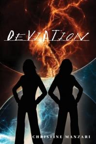 deviation_cover_ebook