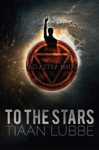 ToTheStars_Cover_Ebook