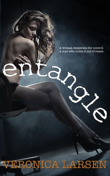 Cover_ebook_Entangle