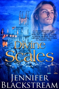DivineScales 500x750